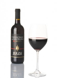 jerzuantichipoderi.it