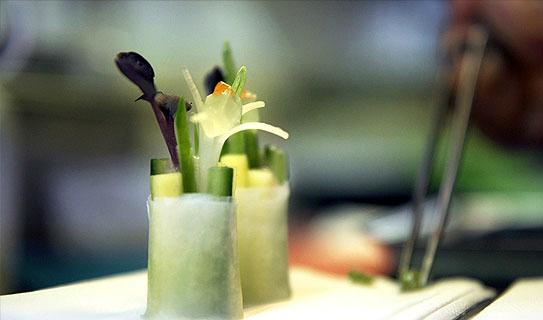 foodies photo-3OK