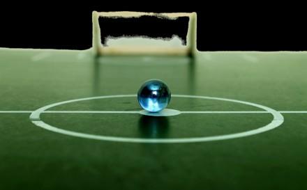 football-573308_1280BLACK