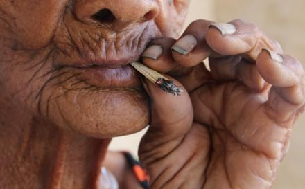 cigarette-453215_1280