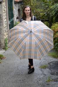 garlenda014 222 parasol