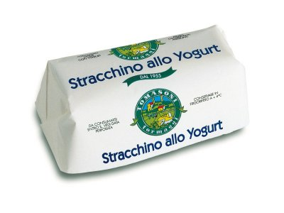 stracchino-allo-yogurt_l